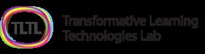 Transformative Learning Technologies Lab