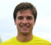 Bertrand Schneider
