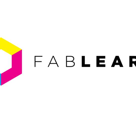 FabLearn