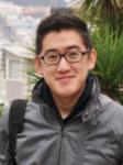 Steven Yinan Na