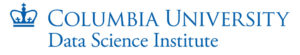 Columbia University Data Science Institute