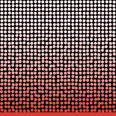 Visualization of Conduction
